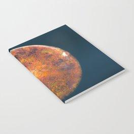 Sphere_06 Notebook