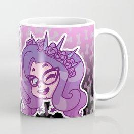 2 Spoopy Coffee Mug
