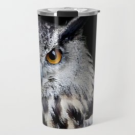Intensity Travel Mug