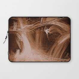 Attic Laptop Sleeve