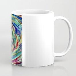 A Skull's Vortex Coffee Mug