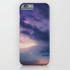 Dawn of Dreams iPhone 6s Slim Case