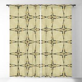 DESIGN No 124 Blackout Curtain