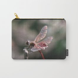 Small Dragon 6, Fantasy Carry-All Pouch