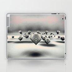 prpdnvsn Laptop & iPad Skin
