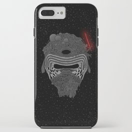 Goro Ren iPhone Case
