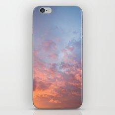 20h49 iPhone Skin