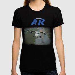 ATR 72-600 T-shirt