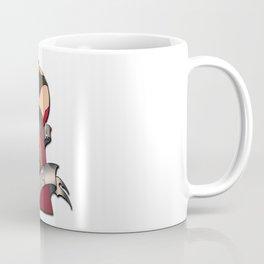 Shes a looker Coffee Mug