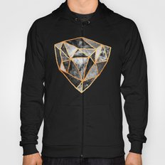 Perfectly Imperfect Hoody