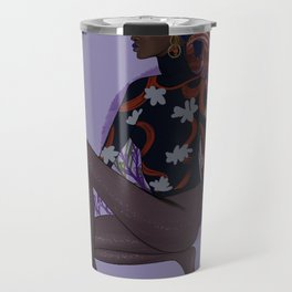 Cheng Travel Mug