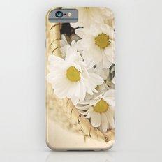 Margaritas iPhone 6s Slim Case