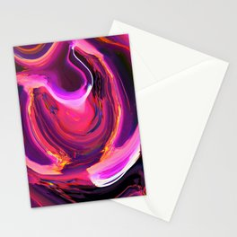 Piame Stationery Cards