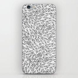 Ants iPhone Skin