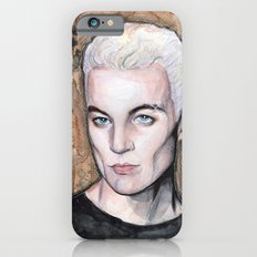 Spike iPhone 6s Slim Case