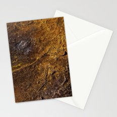 Not Mars Stationery Cards