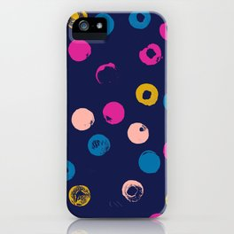 Heckler iPhone Case