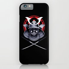 Darth Samurai Slim Case iPhone 6