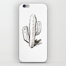 KAKTUS iPhone & iPod Skin