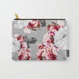Flora temptation - twilight Carry-All Pouch