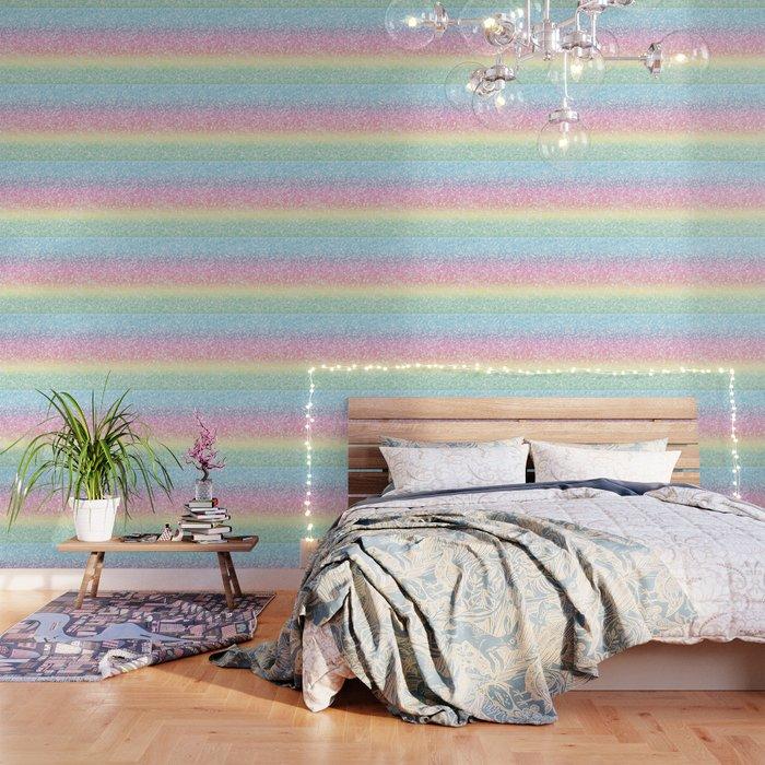 rainbow glitter2118395 wallpaper