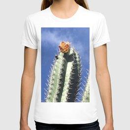 Aruba Cactus T-shirt