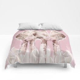 EDEN Comforters