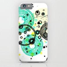 ELEMENTS II iPhone 6 Slim Case