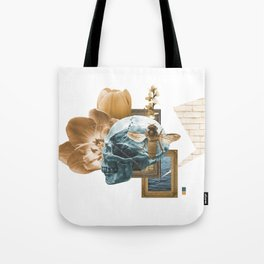 Beeautiful Tote Bag