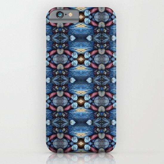 Pebbled iPhone & iPod Case
