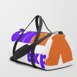 DalEx Duffle Bag