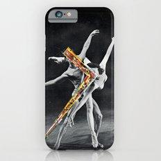 Ballet Slim Case iPhone 6s