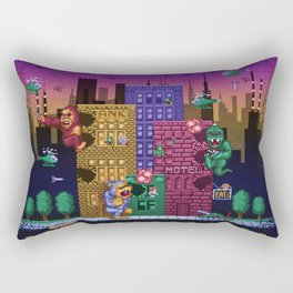 PageRam Rectangular Pillow