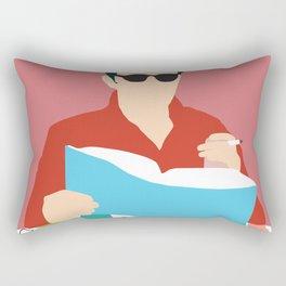 Dean ll Rectangular Pillow