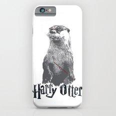 Harry Otter iPhone 6 Slim Case