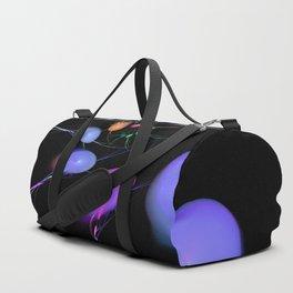 Fantasy animal Duffle Bag