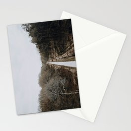 New Forest Stationery Cards