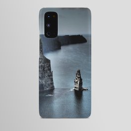 Cliffs of Moher Android Case
