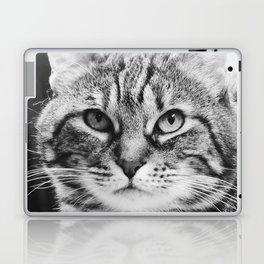 Astrid Laptop & iPad Skin