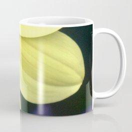 Happy Sunshine Coffee Mug