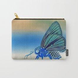 Azul Mothra Carry-All Pouch