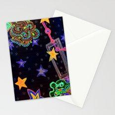 Shneibelrox Stationery Cards
