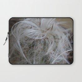 Old Man Cactus Laptop Sleeve