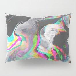 TRISTES TROPIQUES Pillow Sham