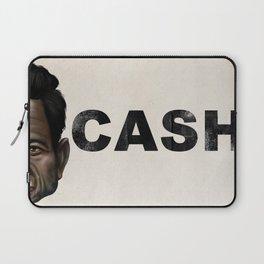 CASH II Laptop Sleeve