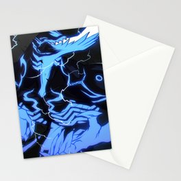 VENOM.exe Stationery Cards