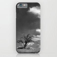 Clouds Slim Case iPhone 6s