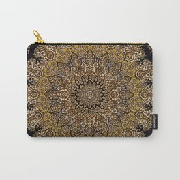 ROYAL PALACE PERSIAN RUG Carry-All Pouch