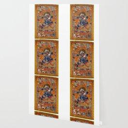 Hindu - Kali 2 Wallpaper