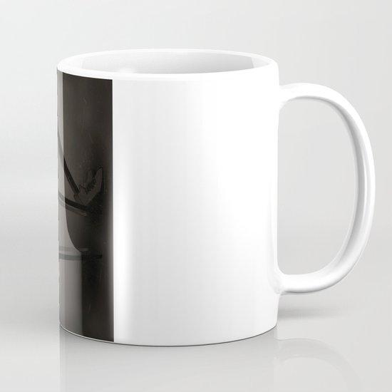 igiveyoumyheart Mug